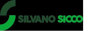 Silvano Sicco